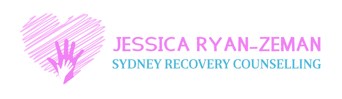 Sydney Eating Disorders Counsellor | Anorexia & Bulimia Treatment